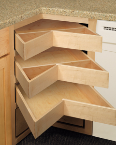 cornerdrawers